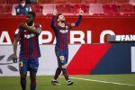 SEVILLA FC - FC BARCELONA - FernandoRuso - 23654.JPG