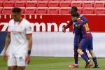 SEVILLA FC - FC BARCELONA - FernandoRuso - 23620.JPG