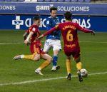 Oviedo - Zaragoza 035.JPG