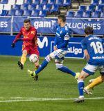 Oviedo - Zaragoza 018.JPG