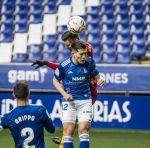 Oviedo - Zaragoza 016.JPG