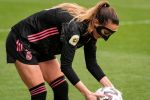 Real Sociedad-Real Madrid-4879.jpg