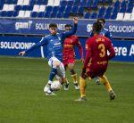Oviedo - Zaragoza 036.JPG