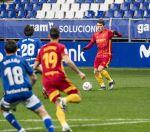 Oviedo - Zaragoza 008.JPG
