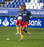 Oviedo - Zaragoza 005.JPG