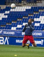 Oviedo - Zaragoza 004.JPG