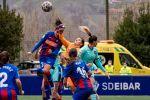 Eibar-Levante femenino-5506.jpg