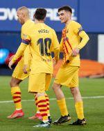 Osasuna-Barça Liga 2021_DX2_2746.jpg