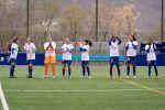 Eibar-Levante femenino-5408.jpg