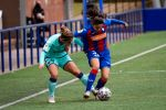 Eibar-Levante femenino-5449.jpg