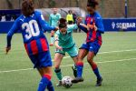 Eibar-Levante femenino-5473.jpg
