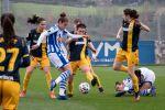 Real Sociedad - deportivo Abanca-5749.jpg