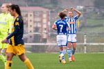 Real Sociedad - deportivo Abanca-5926.jpg