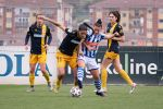 Real Sociedad - deportivo Abanca-5851.jpg