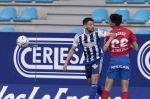 Ponferradina - Sporting de Gijón 17.jpg