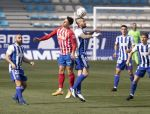Ponferradina - Sporting de Gijón 22.jpg