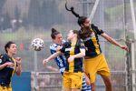 Real Sociedad - deportivo Abanca-5748.jpg