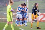 Real Sociedad - deportivo Abanca-5941.jpg