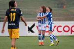 Real Sociedad - deportivo Abanca-5835.jpg