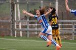 Real Sociedad - deportivo Abanca-5827.jpg