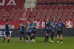 GIRONA FC - UD ALMERIA -0772.jpg