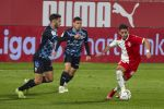 GIRONA FC - UD ALMERIA -0558.jpg