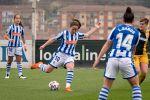 Real Sociedad - deportivo Abanca-5714.jpg