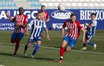 Ponferradina - Sporting de Gijón 58.jpg