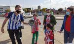 Ponferradina - Sporting de Gijón 1.jpeg