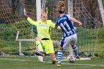 Real Sociedad - deportivo Abanca-5769.jpg