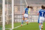Real Sociedad - deportivo Abanca-5919.jpg