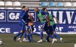 Ponferradina - Sporting de Gijón 9.jpg