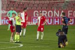 GIRONA FC - UD ALMERIA -0790.jpg