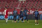 GIRONA FC - UD ALMERIA -0756.jpg