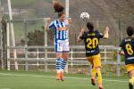 Real Sociedad - deportivo Abanca-5821.jpg