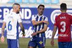 Ponferradina - Sporting de Gijón 37.jpg