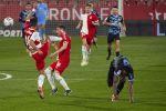 GIRONA FC - UD ALMERIA -0249.jpg