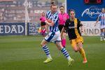 Real Sociedad - deportivo Abanca-5678.jpg