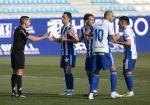 Ponferradina - Sporting de Gijón 55.jpg