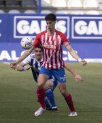 Ponferradina - Sporting de Gijón 23.jpg