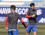 Ponferradina - Sporting de Gijón 7.jpg