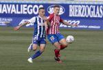 Ponferradina - Sporting de Gijón 38.jpg