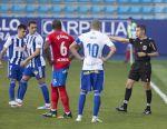 Ponferradina - Sporting de Gijón 57.jpg