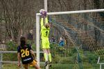 Real Sociedad - deportivo Abanca-5802.jpg