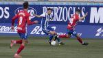 Ponferradina - Sporting de Gijón 30.jpg