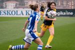 Real Sociedad - deportivo Abanca-5689.jpg
