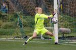 Real Sociedad - deportivo Abanca-5766.jpg