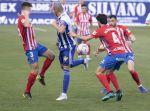 Ponferradina - Sporting de Gijón 34.jpg