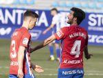 Ponferradina - Sporting de Gijón 36.jpg