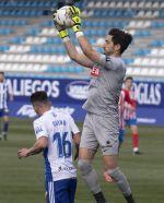 Ponferradina - Sporting de Gijón 19.jpg